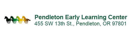Pendleton Early Learning Center