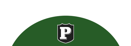 psd logo shield